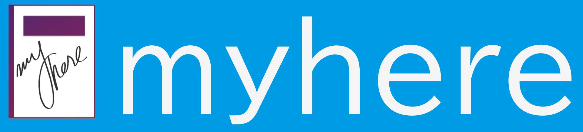 myhere